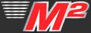 Mach Media