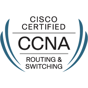 ccna_routerswitching_large